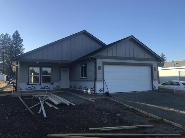 32453 10th Ave, Spirit Lake, ID 83869 (#17-11531) :: Chad Salsbury Group