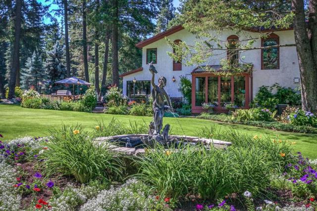 12908 N Strahorn Rd, Hayden, ID 83835 (#17-11581) :: Prime Real Estate Group