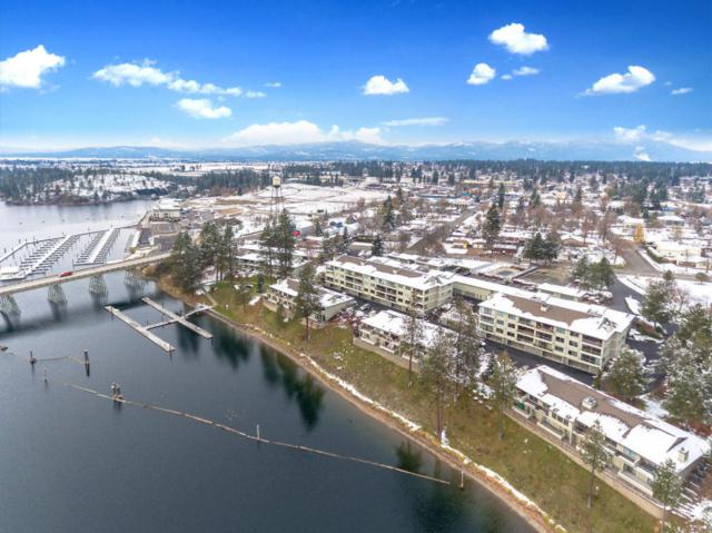 204 E 1ST Ave #18, Post Falls, ID 83854 (#17-11601) :: Prime Real Estate Group