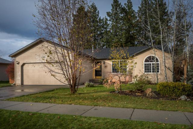 1133 Tanager Ave, Hayden, ID 83835 (#17-11667) :: Chad Salsbury Group