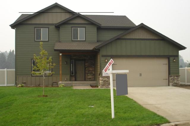 11028 N Sage Ln, Hayden, ID 83835 (#17-11676) :: Prime Real Estate Group