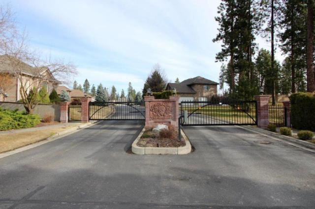 810 N Coles Loop, Post Falls, ID 83854 (#17-11732) :: Prime Real Estate Group