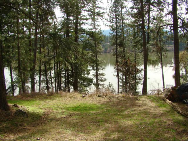 NNA Avondale Loop, Hayden, ID 83835 (#17-11737) :: Prime Real Estate Group
