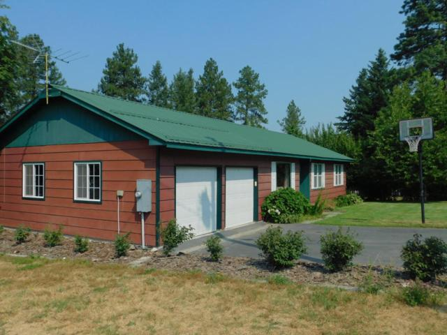 7054 Helena St, Bonners Ferry, ID 83805 (#17-11747) :: Prime Real Estate Group