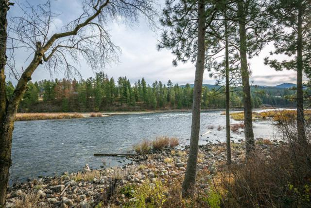 681 S Majestic View Dr, Post Falls, ID 83854 (#17-11764) :: Prime Real Estate Group