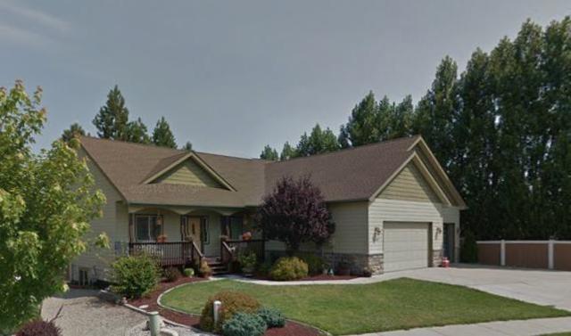 15247 N Nixon Loop, Rathdrum, ID 83858 (#17-11773) :: Prime Real Estate Group