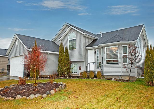 3159 N Alfalfa Loop, Post Falls, ID 83854 (#17-11792) :: Prime Real Estate Group