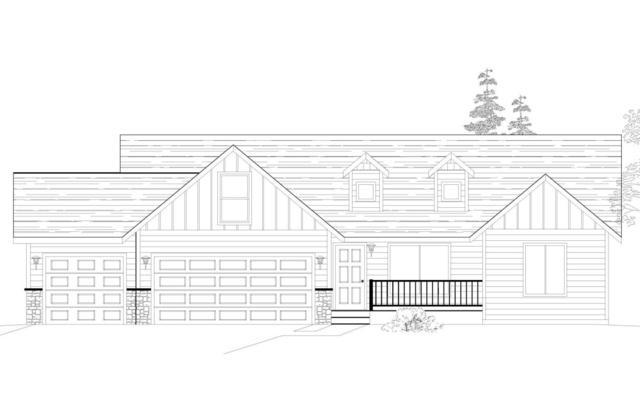 11151 N Sage Ln, Hayden, ID 83835 (#17-11822) :: Prime Real Estate Group