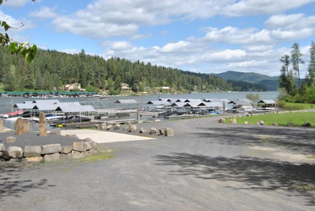 19835 S Watson Rd, Coeur d'Alene, ID 83814 (#17-11861) :: Prime Real Estate Group
