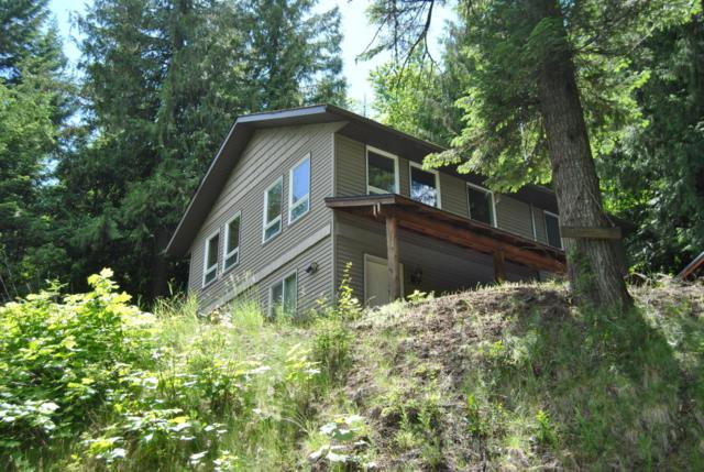 19835 S Watson Rd, Coeur d'Alene, ID 83814 (#17-11865) :: Prime Real Estate Group