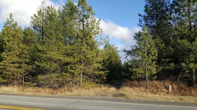 NNA Highway 41, Rathdrum, ID 83858 (#17-11955) :: Chad Salsbury Group