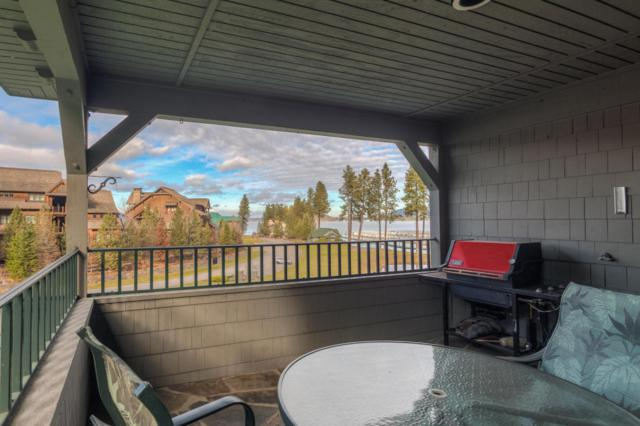 4724 S Arrow Point Dr #108, Harrison, ID 83833 (#17-11996) :: The Spokane Home Guy Group