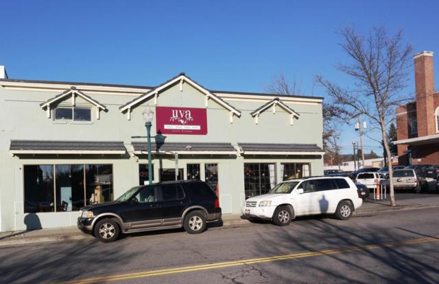 309 E Lakeside Ave, Coeur d'Alene, ID 83814 (#17-12025) :: Chad Salsbury Group