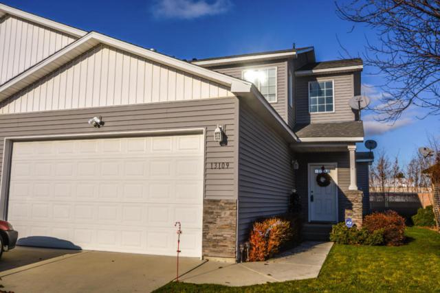 13109 E 3rd Ave, Spokane Valley, WA 99216 (#17-12034) :: Chad Salsbury Group