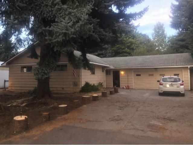 9716 N Reed Rd, Hayden, ID 83835 (#17-12039) :: Chad Salsbury Group