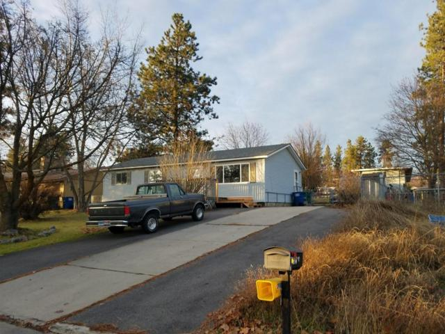 502 W 13TH Ave, Post Falls, ID 83854 (#17-12077) :: Prime Real Estate Group