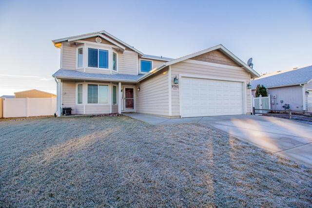 9705 W Asher Dr, Cheney, WA 99004 (#17-12078) :: The Spokane Home Guy Group