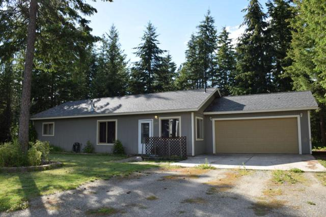 323 Westwood Dr, Moyie Springs, ID 83845 (#17-12117) :: Prime Real Estate Group