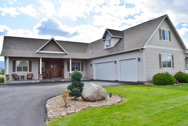 1490 W Grange Ave, Post Falls, ID 83854 (#17-12125) :: Prime Real Estate Group