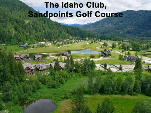 NNA S Idaho Club Dr, Sandpoint, ID 83864 (#17-12247) :: Prime Real Estate Group