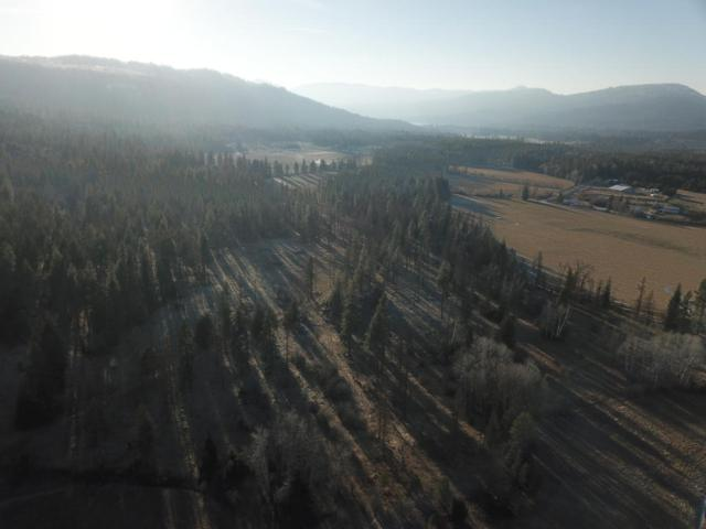 NNA Lot 6 Westmond Road, Sagle, ID 83860 (#17-12262) :: Link Properties Group