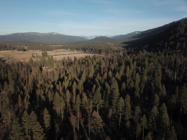 NNA Lot 7 Westmond Road, Sagle, ID 83860 (#17-12263) :: Link Properties Group