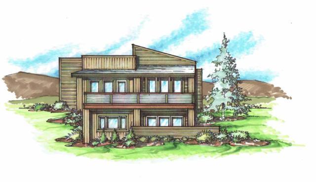 14 S Legacy Ridge Dr, Liberty Lake, WA 99019 (#17-1970) :: Prime Real Estate Group