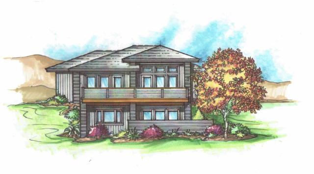 20 S Legacy Ridge Dr, Liberty Lake, WA 99019 (#17-1972) :: Prime Real Estate Group