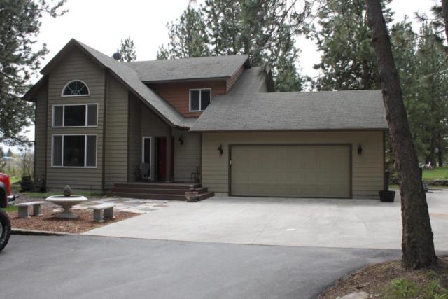 3850 W Hayden Ave, Hayden, ID 83835 (#17-2192) :: Prime Real Estate Group
