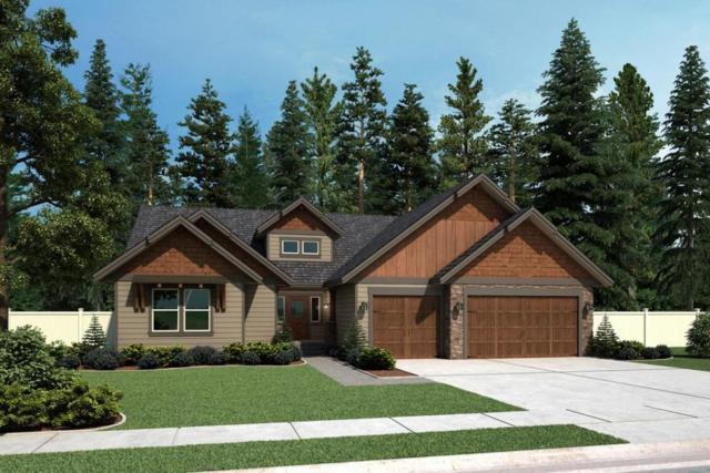 3521 N Shelburne Loop, Post Falls, ID 83854 (#17-2782) :: Prime Real Estate Group