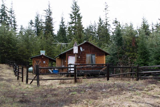 281 Meadowlark Dr, Fernwood, ID 83830 (#17-3371) :: Link Properties Group