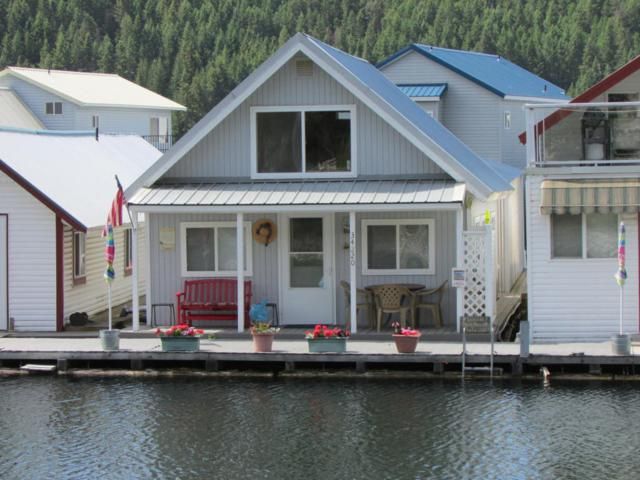 34220 N Scenic Bay D Dock, Bayview, ID 83803 (#17-3630) :: Prime Real Estate Group