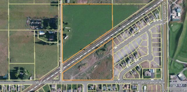 3370 N Guy Rd, Post Falls, ID 83854 (#17-3634) :: Prime Real Estate Group