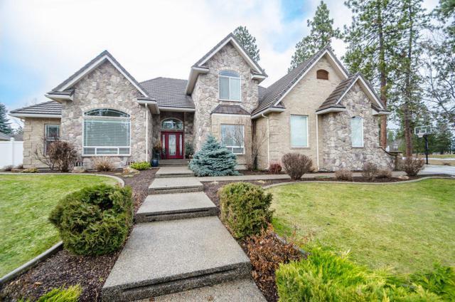 755 N Coles Loop, Post Falls, ID 83854 (#17-3808) :: Prime Real Estate Group