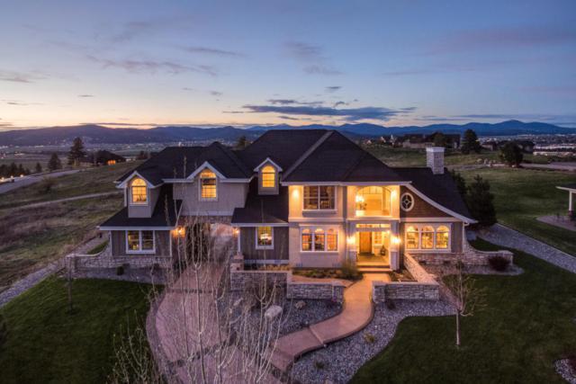 41 N Chief Garry Dr, Liberty Lake, WA 99019 (#17-3920) :: Prime Real Estate Group