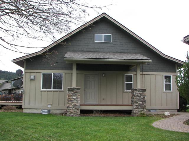 41A Chardonnay, Blanchard, ID 83804 (#17-4236) :: Prime Real Estate Group
