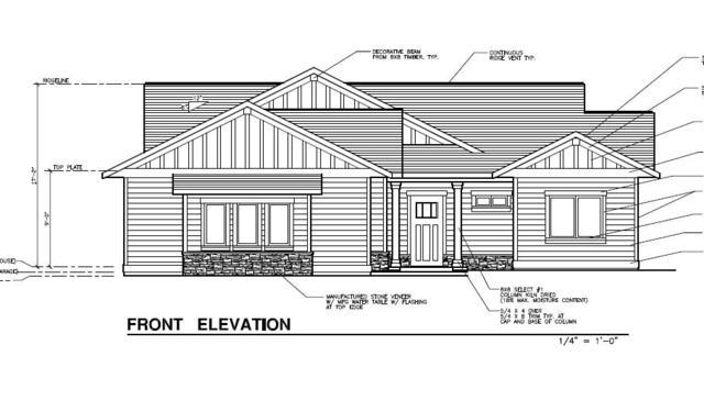 184 S Legacy Ridge Dr, Liberty Lake, WA 99019 (#17-4250) :: Prime Real Estate Group