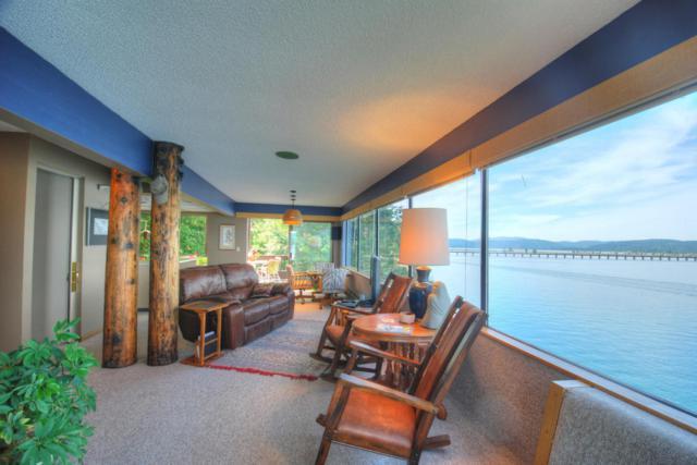 3079/NNA Bottle Bay Rd, Sagle, ID 83860 (#17-4641) :: Prime Real Estate Group