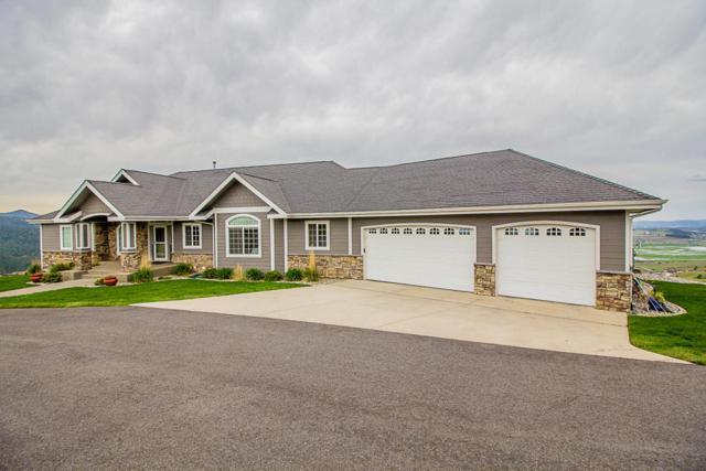 23409 E Broken Lance Ln, Liberty Lake, WA 99019 (#17-4909) :: Prime Real Estate Group
