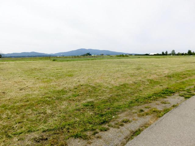 6550 W Orchard Ave, Post Falls, ID 83854 (#17-6122) :: Prime Real Estate Group