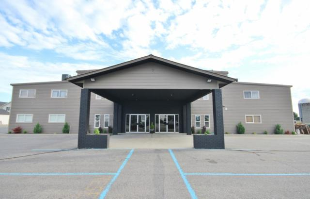 1687 E Horsehaven Ave, Post Falls, ID 83854 (#17-6194) :: Northwest Professional Real Estate