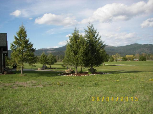 BLK6 LOT8 Links Dr, Blanchard, ID 83804 (#17-6448) :: Embrace Realty Group
