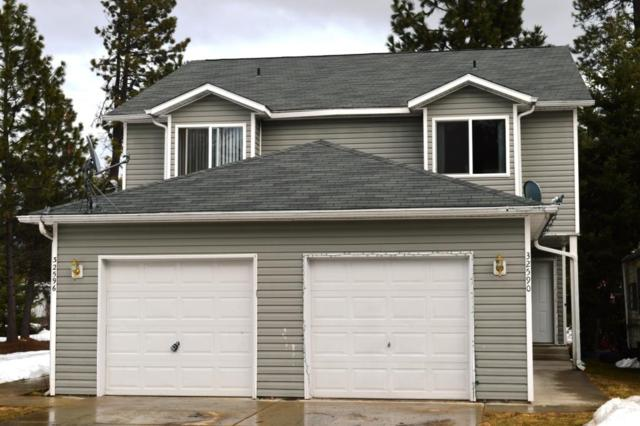 32590/96 N 8th, Spirit Lake, ID 83869 (#17-6590) :: Chad Salsbury Group