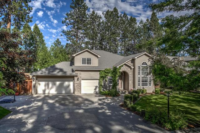 807 S Osprey Dr, Post Falls, ID 83854 (#17-6747) :: Chad Salsbury Group