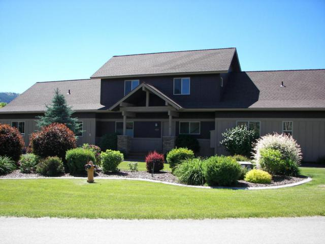 106 Ironwood Drive, Blanchard, ID 83804 (#17-6776) :: Prime Real Estate Group