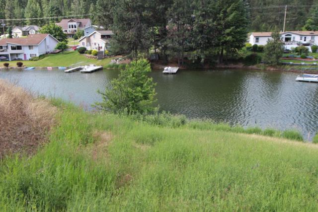 L7B3 W Turtle Way, Post Falls, ID 83854 (#17-6825) :: Prime Real Estate Group