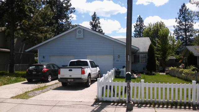 1802 E 3rd, Post Falls, ID 83854 (#17-6848) :: Prime Real Estate Group