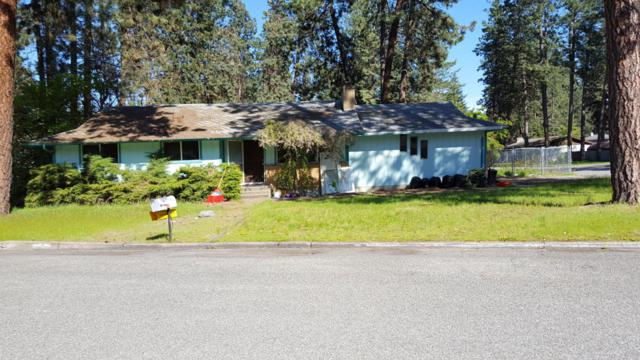 4513 E Alpine Dr, Post Falls, ID 83854 (#17-6883) :: Prime Real Estate Group