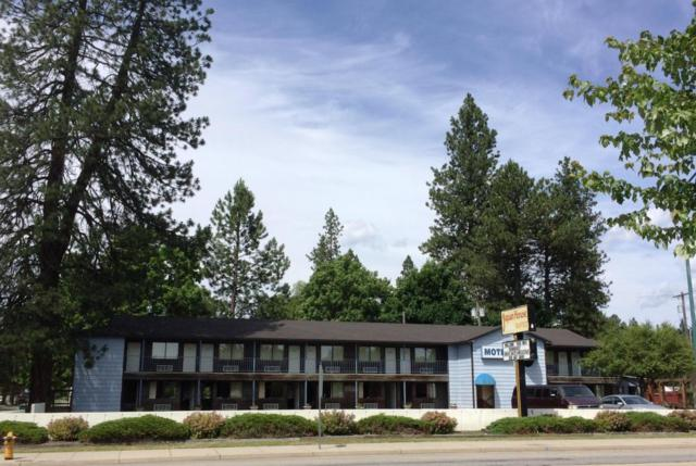2113 E Sherman Ave, Coeur d'Alene, ID 83814 (#17-6914) :: Northwest Professional Real Estate
