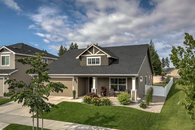 7045 N Cornwall St, Coeur d'Alene, ID 83815 (#17-6918) :: Prime Real Estate Group